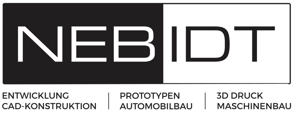 Sponsoren: NEBIDT Technologies GmbH